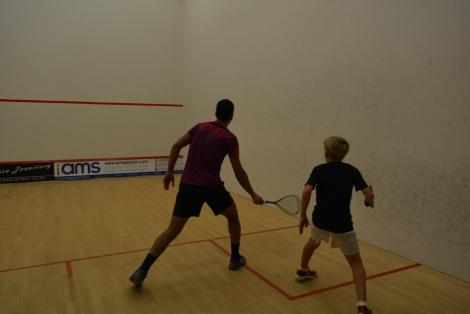 squash event 20016 251